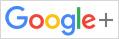 googlepluslogo.jpg