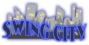 swingcity_logo_300x153.jpg